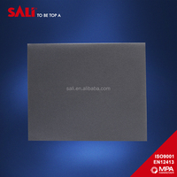 waterproof latex sand paper for car polishing