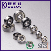 factory supplied directly low price 608-2z 608zz bearing