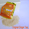 instant tea ginger tea ginger powder tea