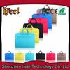 Fashion Sleeve Laptop Bag Case Men Women Zipper Pocket Bag for macbook Air/Pro/Retine11/13/15 Inch Handbag Notebook Bags