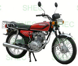 Motorcycle wholesale street bike 125cc motorcycle for sale cheap