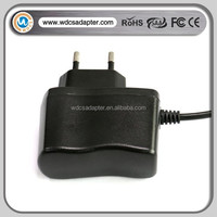 Electric Type and Mobile Phone Use travel cell phone charger