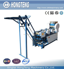 flat/round noodle maker,MT5-200 Noodle Machine,dry noodle making machine