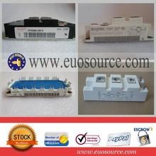 (Original) Infineon IGBT Module FS75R12KE3_B9