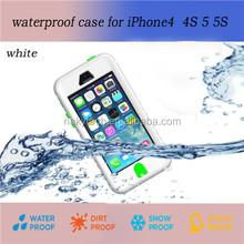 waterproof phone case for nokia lumia 925