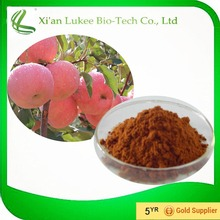 An Apple a Day,Keep the Doctor Away- Apple Extract