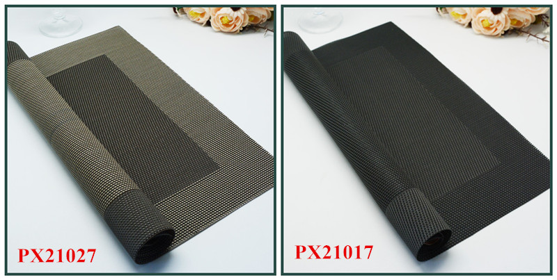Heat Resistant Mat For Dining Table ... mat serving tray mats kitchen counter mat cream dining table place mat
