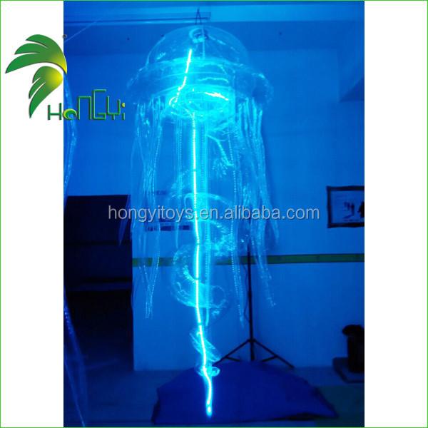 Inflatable lighting Jellyfish (9).jpg