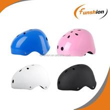 wholesale ski helmet covers with 1078 test