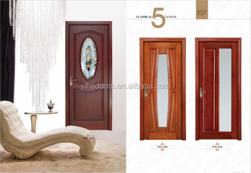 Amazoncom Zenna Home 9401W Drop Door Bathroom