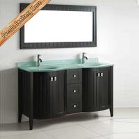 under sink bathroom cabinet bathroom mirror cabinets high quality cheap price bath cabinet