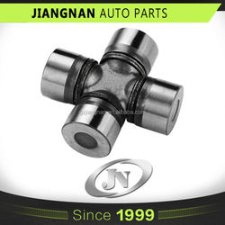 Top quality universal joint rubber