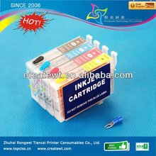 auto reset chip for epson t0441
