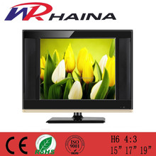 """90% no dot panel 15"""" 17"""" 19"""" cheapest lcd tv sale"""
