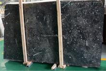 Brown Ocean Jura Fossil Marble flooring tile