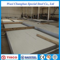 Honesty sale stainless steel sheet 201
