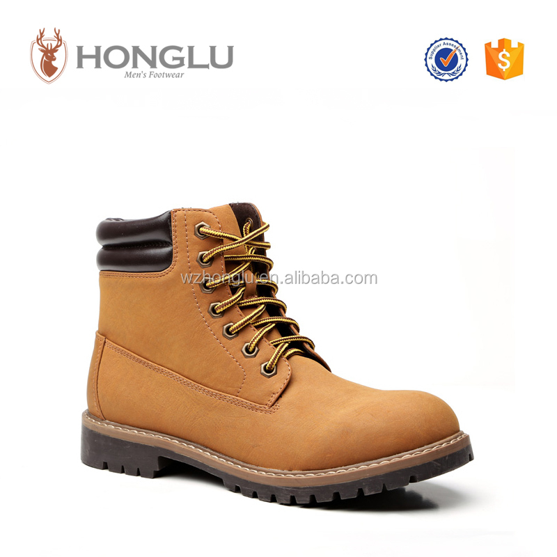 cheap warm wedge snow winter boots for half shoes