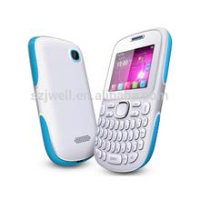venta al por mayor baratos de hong kong teléfono celular de los precios
