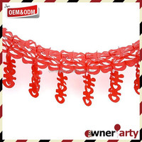 Wholesale Low Price High Quality Wedding Flower Garlands