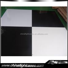 Kitchen Light Up Dance Floors Lightweight Concrete Panels