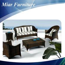 Canapé Style meubles turcs 302416