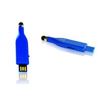 Mini Touch Pen Usb Memory