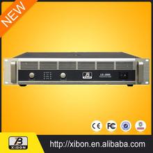 Promoci n tv antena amplificadora compras online de tv antena amplificadora promocionales - Amplificador antena tv interior ...
