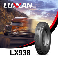11.00r20 aeolus tyres truck with aeolus brand truck & bus radial tyre