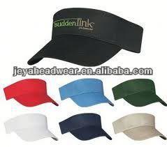 JEYA eco-friendly motorcycle helmet with sun visor