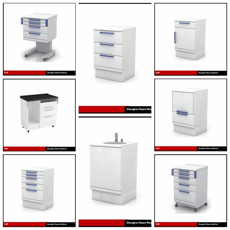 Cool Cabinet For Sale Dental Cabinet Dental Office Cabinet  Buy Office