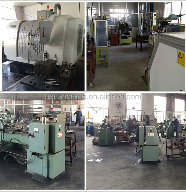 small manufacturing machines Industrial Grade DC Motor, Electric Motor