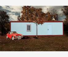 luxury frame gauge good hope in 2015 prefab cabin houses in Pakistan
