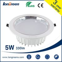 wall lamp led High Capacity classical European led down lights manufacturer