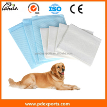 Pet dog Training Products Indoor and Outdoor