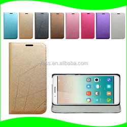Customized Luxury Bling Ultra Thin Soft TPU Silicone Mobile Phone Case for Huawei Honor 7i 4G Case Phone