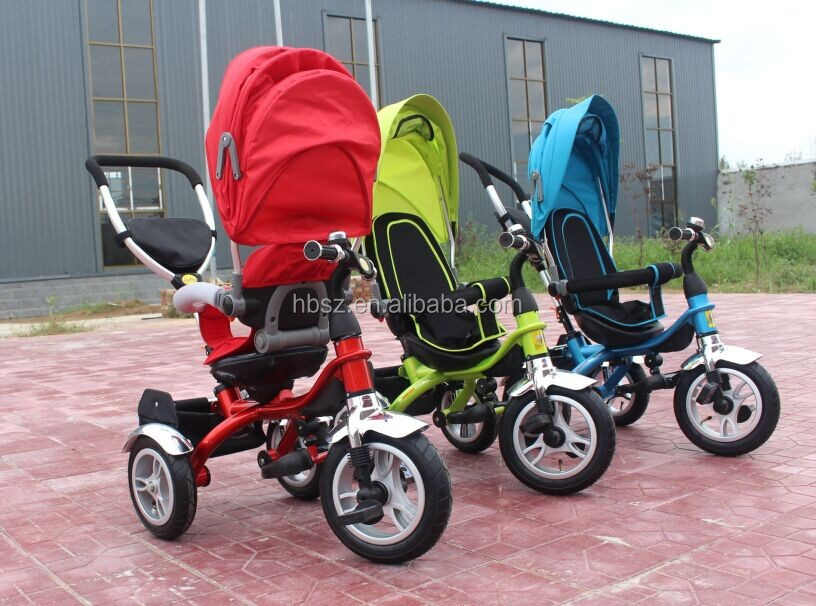tricycle (3)