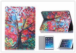 best selling products for ipad air case , for ipad air 2 case , for ipad air 2 case with good quality