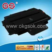 ML2850 for samsung ml-1911 compatible toner cartridge