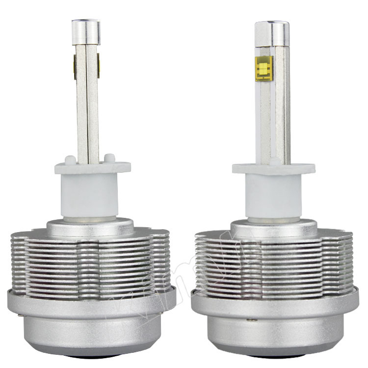 new product 2s 9005 hb4 h1 h11 h7 h4 led headlight kit. Black Bedroom Furniture Sets. Home Design Ideas