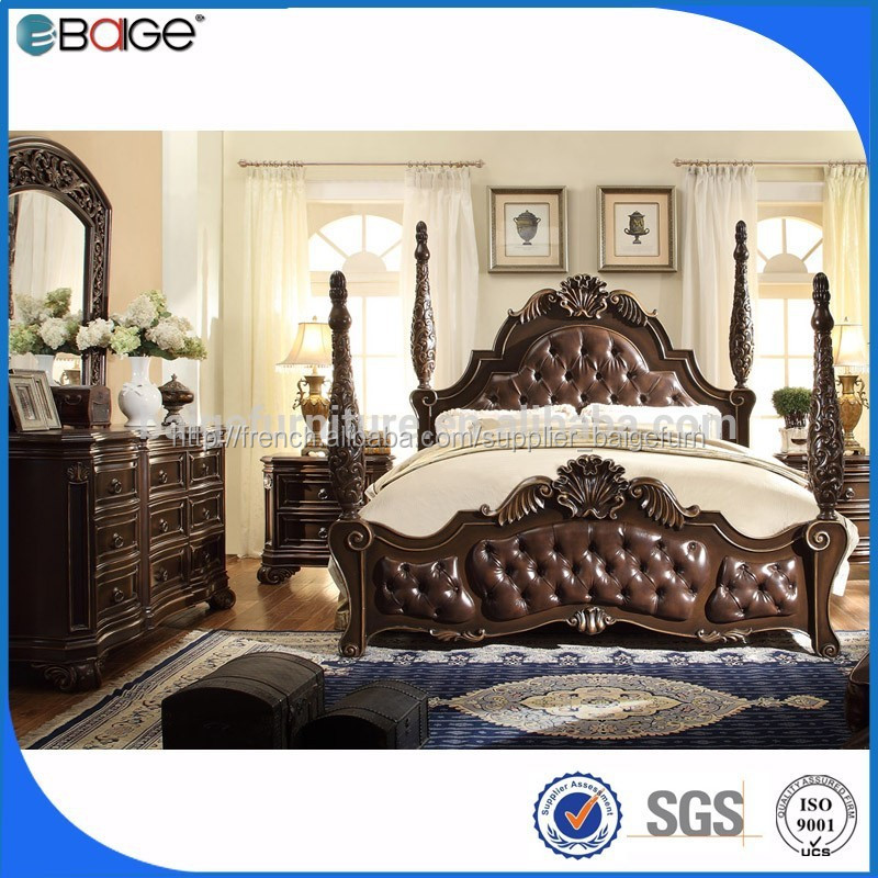 bd 8008 salon meubles canap lit queen size. Black Bedroom Furniture Sets. Home Design Ideas