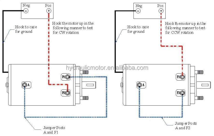 bi directional winch motor wiring diagram wiring diagram for light rh prestonfarmmotors co Winch Solenoid Wiring Winch Switch Wiring Diagram