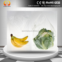 Anti-fog Bopp Film,Fresh Flower Wrapping Film,Anti-fog Flower Wrapping Film