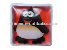 Novelty Products Hand Warmer