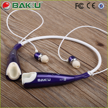 Hot Selling mpow micro mini wireless bluetooth headphone earphone without wire