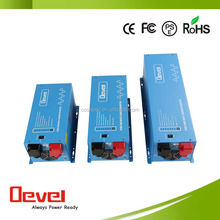 pure sine wave power express inverter ups inverter battery charger battery