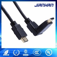 awm 20276 high speed hdmi cable for PS3