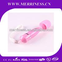 10-speed Waterproof mini AV Vibrators Great Sex Products Waterproof Penis Vibrators Sex Toys For Female,Sxe product