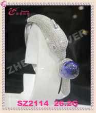 silver bangles for women antique silver bangle 925