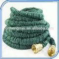 Estufas para produtoshortícolas usado silicone mangueira/extensível mangueira de jardim