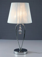 Top sale 3 Year Warranty for Art Gallery bedside table lamp